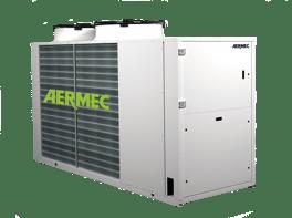 Aermec NRP High Resolution
