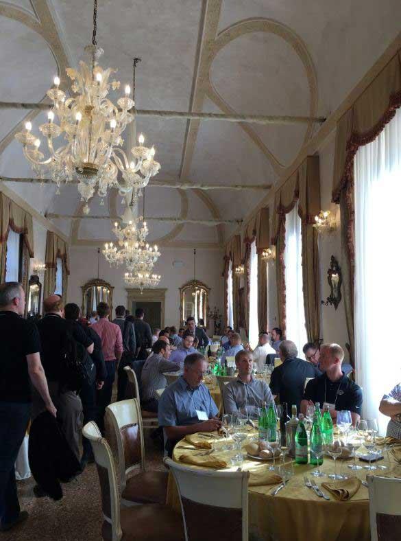 Aermec-Training-Leon-Restaurant-Resized-for-Web
