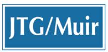 JTG Logo