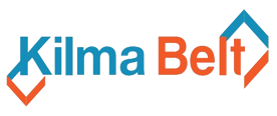 KIlma Belt Logo