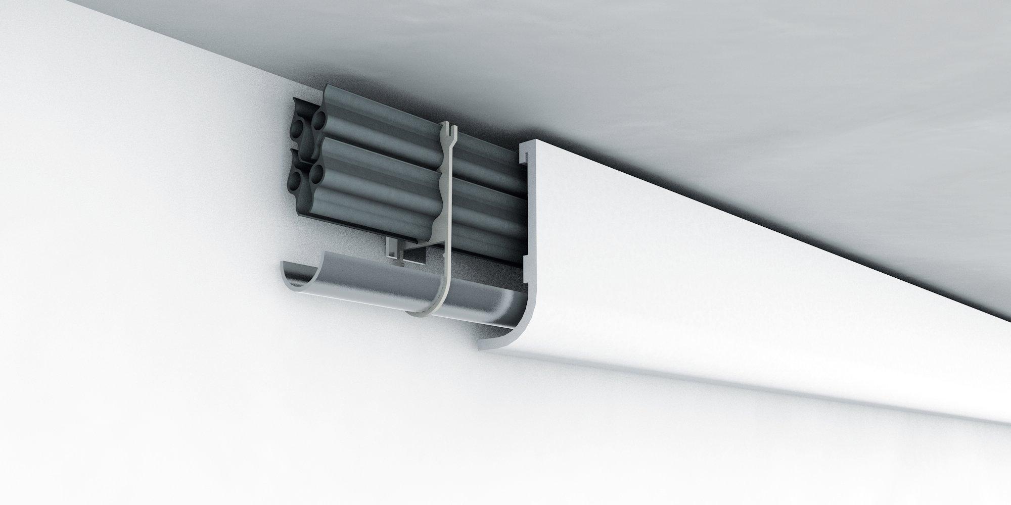 Kilma Belt Cooling Strip