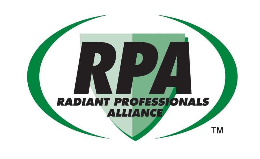 RPA-logo-green